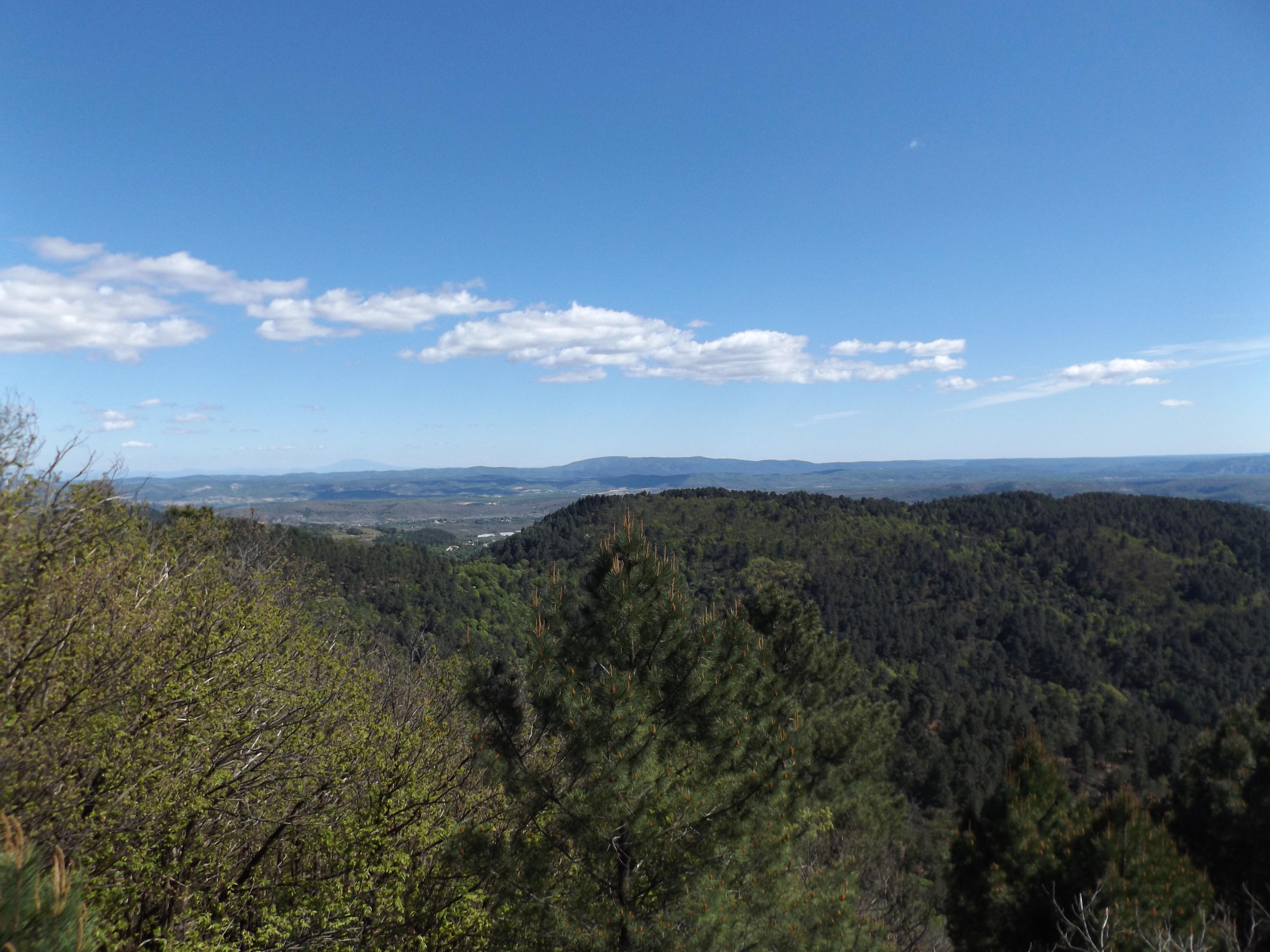 Vallée de la lande 5